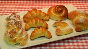 como hacer pasteles con masa danesa